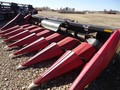 2014 Drago 830 Corn Head