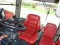 2015 Case IH Steiger 620 QuadTrac Tractor