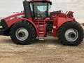 2011 Case IH Steiger 550 HD 175+ HP