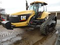 2000 Caterpillar Challenger 55 175+ HP