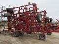2010 Wil-Rich Quad X-2 Field Cultivator