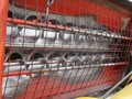 Westfield MK100-61 Augers and Conveyor