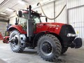 2015 Case IH MAGNUM 240 CVT Miscellaneous