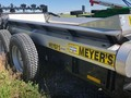 2021 Meyers 300 Manure Spreader
