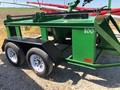 2012 Patriot 100 Seed Tender