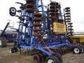 1991 New Holland SD440A Air Seeder