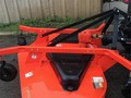 2014 Land Pride FDR2584 Rotary Cutter