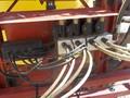 Hardi HC650M Pull-Type Sprayer