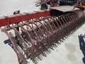 Case IH 181MT Rotary Hoe