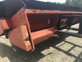 2000 Case IH 1063 Corn Head