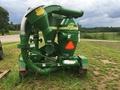 2008 Walinga 7614 Grain Vac