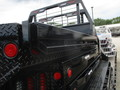 2019 Hillsboro GII Truck Bed