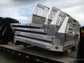 2019 Hillsboro 2500 Series Truck Bed