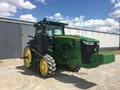 2016 John Deere 8370RT 175+ HP