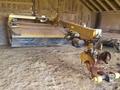 2017 Vermeer MC3300 Mower Conditioner