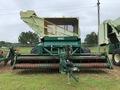 2012 Kelley Manufacturing 3386 Peanut