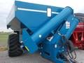 2006 Kinze 850 Grain Cart
