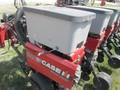2009 Case IH 1220 Planter