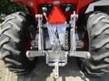 1974 Massey Ferguson 1155 Tractor