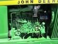 1974 John Deere 6030 Tractor