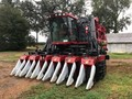 2012 Case IH Module Express 635 Cotton