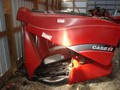 2013 Case IH 2606 Corn Head
