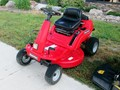 Snapper 7800921 Lawn and Garden