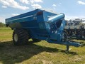 2003 Kinze 1050 Grain Cart