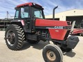 1986 Case IH 2294 Tractor