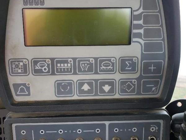 2004 Case IH SDX40 Air Seeder