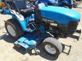 1998 New Holland TC18 Tractor