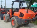 2016 Kubota R630 Wheel Loader