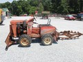 Ditch Witch J20 Trencher