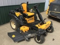 2013 Cub Cadet Z-Force S60 Lawn and Garden