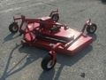 2018 Buhler Farm King Y750R Rotary Cutter