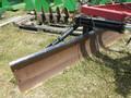 2012 Bush Hog 91-08 Blade