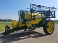 Top Air TA1200 Pull-Type Sprayer