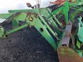 John Deere 148 Front End Loader