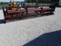 Case IH 1020 Platform
