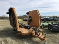 2008 Woods 3240 Rotary Cutter