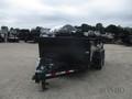 2020 PJ DMA1472BSS03MP-CY06-SW03 Dump Trailer