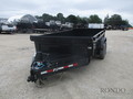 2020 PJ DLT14K2BSS038CP-CY06-SW07 Dump Trailer