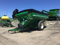2013 Brent 1196 Grain Cart