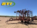 2003 Sunflower 5034-29 Field Cultivator