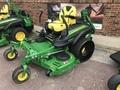 2019 John Deere Z920M Lawn and Garden