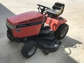 1999 AGCO Allis 1723H Miscellaneous