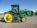 2005 John Deere 8520T Tractor