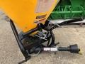 2018 Frontier SS2036B Pull-Type Fertilizer Spreader