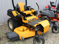 Cub Cadet z force Lawn and Garden