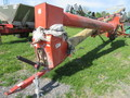 2010 Westfield MK130-61 Augers and Conveyor